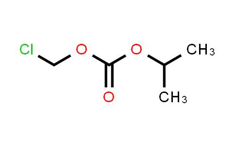 CAS 35180-01-9 | Chloromethyl isopropyl carbonate - AlchemyPharm
