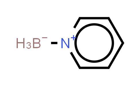Borane-pyridine complex