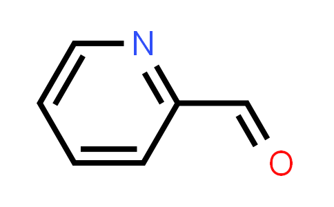 AM12178 | 1121-60-4 | 2-Pyridinecarboxaldehyde