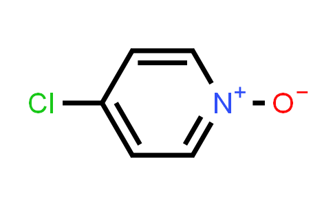AM12218 | 1121-76-2 | 4-Chloropyridine N-oxide
