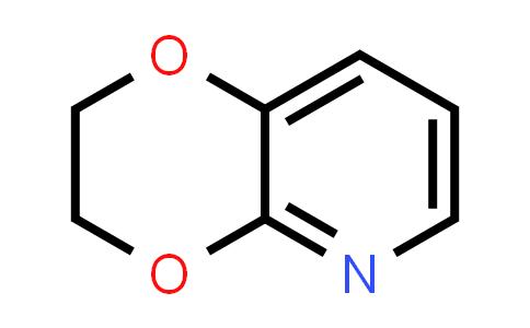 AM12173 | 129421-32-5 | 2,3-Dihydro-1,4-dioxino[2,3-b]pyridine