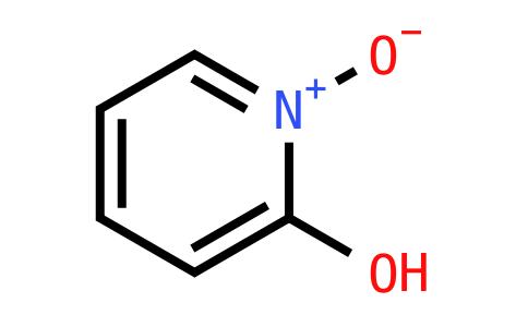 AM12248 | 13161-30-3 | 2-Pyridinol-1-oxide