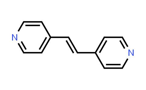 AM12170 | 13362-78-2 | 4,4'-Vinylenedipyridine