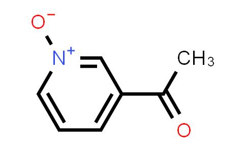 AM12207 | 14188-94-4 | 1-(1-Oxidopyridin-1-ium-3-YL)ethanone