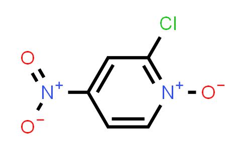 AM12194 | 14432-16-7 | 2-Chloro-4-nitropyridine N-oxide
