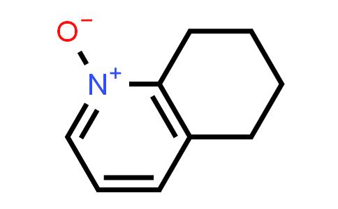 AM12230   14631-48-2   1-Oxido-5,6,7,8-tetrahydroquinolin-1-ium