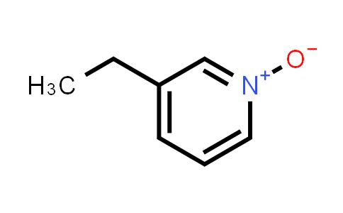 AM12245 | 14906-62-8 | 3-Ethyl-1-oxidopyridin-1-ium