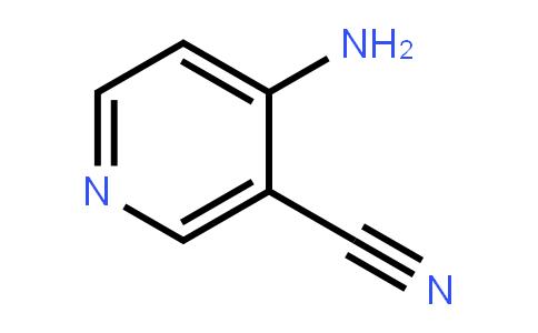 AM11885 | 15827-84-6 | 4-Amino-nicotinonitrile