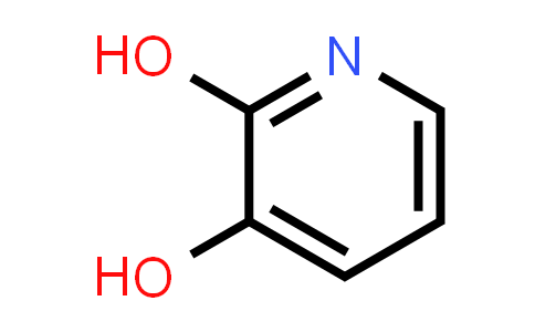 AM12177 | 16867-04-2 | 2,3-Dihydroxypyridine
