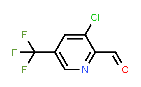 AM12148 | 175277-50-6 | 3-chloro-5-(trifluoromethyl)pyridine-2-carbaldehyde
