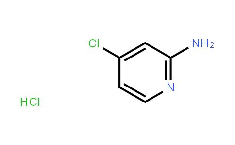 AM11572 | 202216-99-7 | 4-Chloropyridin-2-Amine Hydrochloride