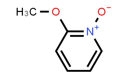 AM12235 | 20773-98-2 | 2-Methoxy-1-oxidopyridin-1-ium