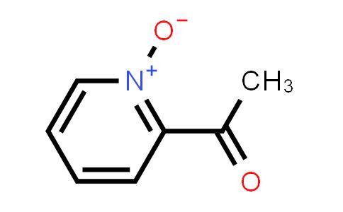 AM12206 | 2457-50-3 | 1-(1-Oxidopyridin-1-ium-2-YL)ethanone
