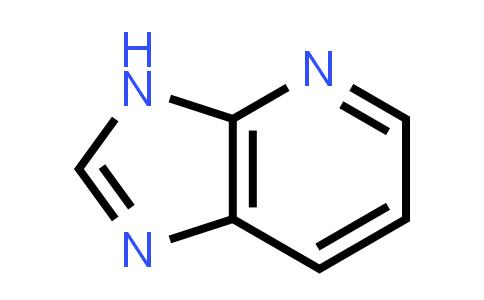 AM12175 | 273-21-2 | 4-azaBenzimidazole