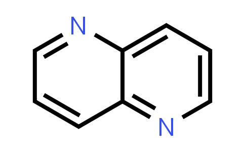 AM12212 | 27305-49-3 | 1,5-Naphthyridine