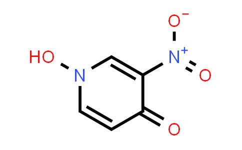 AM12220 | 31872-57-8 | 1-Hydroxy-3-nitropyridin-4-one