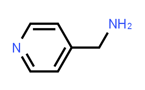 AM12179 | 3731-53-1 | 4-Pyridylmethylamine