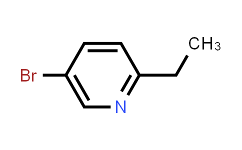 AM12180 | 38749-90-5 | 5-Bromo-2-ethylpyridine