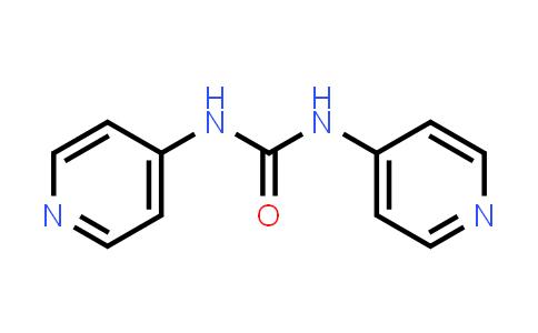 AM12247 | 39642-87-0 | 1,3-Dipyridin-4-ylurea