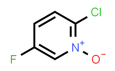 AM12243 | 405230-79-7 | 2-Chloro-5-fluoro-1-oxidopyridin-1-ium