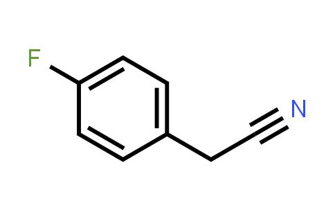 AM12188 | 459-22-3 | 4-Fluorophenylacetonitrile