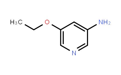 AM11882 | 51468-00-9 | 5-Ethoxypyridin-3-amine