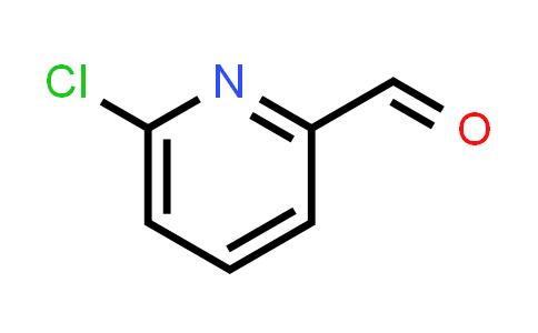 AM12209 | 54087-03-5 | 6-Chloropyridine-2-carbaldehyde