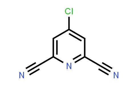AM12210   55306-66-6   4-Chloro-2,6-pyridinedicarbonitrile