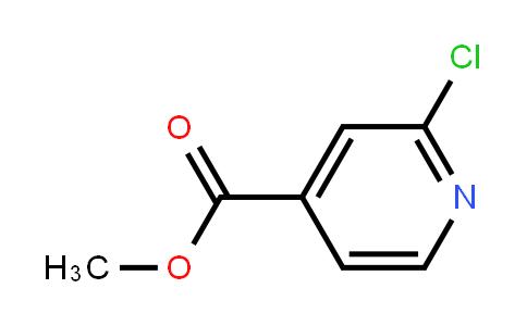 AM11403 | 58481-11-1 | Methyl 2-Chloroisonicotinate