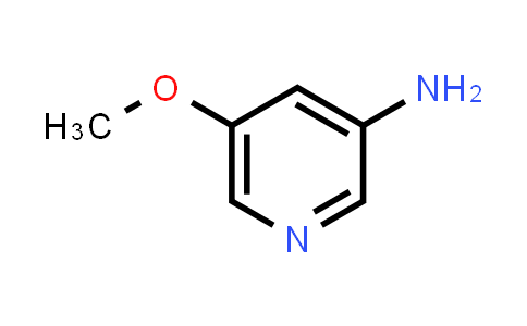 AM12198 | 64436-92-6 | 5-Methoxy-pyridin-3-ylamine
