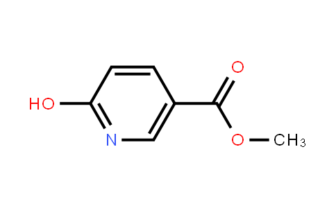 Methyl 6-hydroxynicotinate