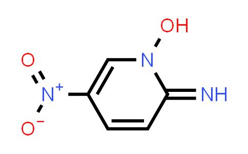 AM12221 | 6654-74-6 | 1-Hydroxy-5-nitropyridin-2-imine