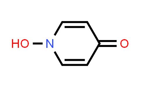 AM12224 | 6890-62-6 | 1-Hydroxypyridin-4-one
