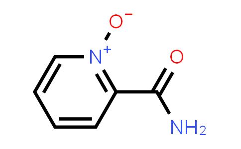 AM12232 | 6974-72-7 | 1-Oxidopyridin-1-ium-2-carboxamide