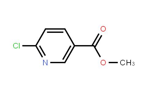Methyl 6-Chloronicotinate