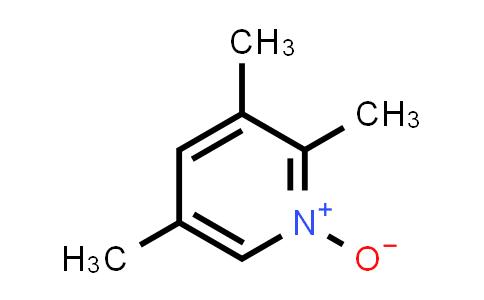 AM12242 | 74409-42-0 | 2,3,5-Trimethyl-1-oxidopyridin-1-ium