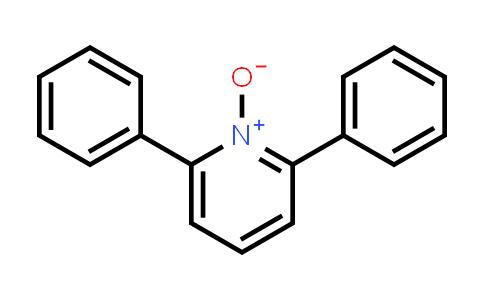 AM12225   78500-88-6   1-Oxido-2,6-diphenylpyridin-1-ium