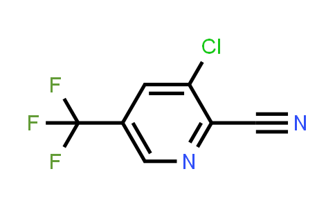 AM12186 | 80194-70-3 | 3-Chloro-5-(trifluoromethyl)picolinonitrile