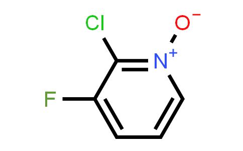 AM12240 | 85386-94-3 | 2-Chloro-3-fluoro-1-oxidopyridin-1-ium