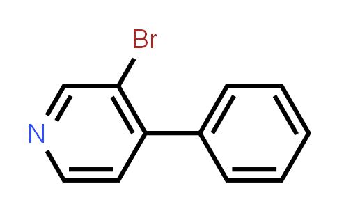 AM12190 | 88345-89-5 | 3-Bromo-4-phenylpyridine