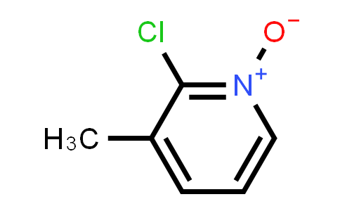 AM12241 | 91668-83-6 | 2-Chloro-3-methylpyridine 1-oxide