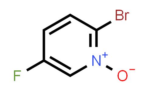 AM12239 | 935534-39-7 | 2-Bromo-5-fluoro-1-oxidopyridin-1-ium