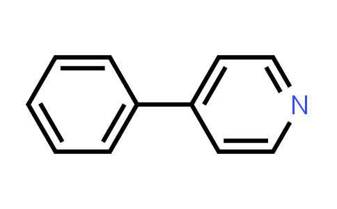AM12176 | 939-23-1 | 4-Phenylpyridine