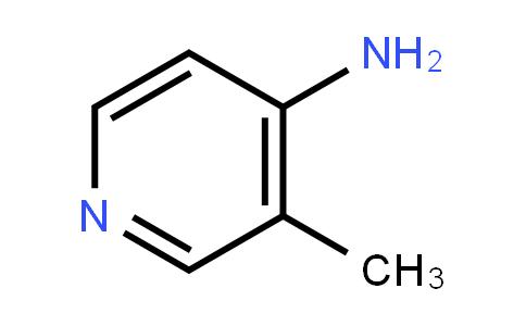 AM10001 | 1990-90-5 | 4-Amino-3-methylpyridine