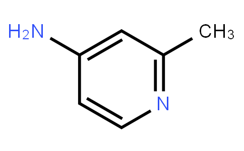 AM10004 | 18437-58-6 | 4-Amino-2-methylpyridine