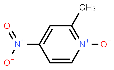 AM10005 | 5470-66-6 | 2-methyl-4-nitropyridine N-oxide