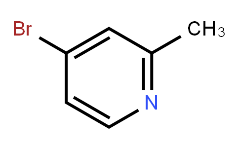 AM10007 | 22282-99-1 | 4-Bromo-2-methylpyridine