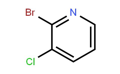 AM10011 | 96424-68-9 | 2-Bromo-3-chloropyridine