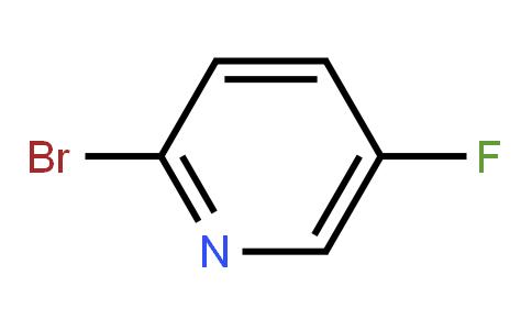 AM10014 | 41404-58-4 | 2-Bromo-5-fluoro-pyridine