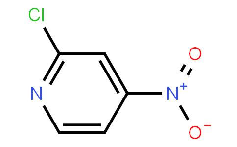 AM10015 | 23056-36-2 | 2-Chloro-4-Nitropyridine